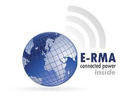 E-RMA